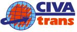 www.volvocars.civatrans.cz