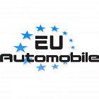 www.euautomobile.cz