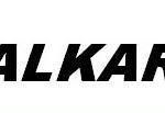 www.balkar.cz